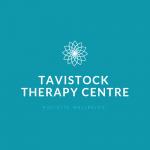 TTC Logo (1)