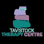 Tavistock Therapy Centre